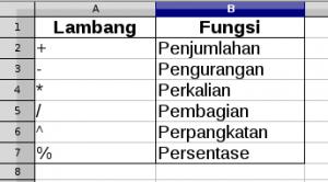 Cuplikan layar dari 2014-06-03 08:51:27