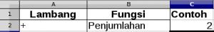 Cuplikan layar dari 2014-06-03 09:00:41