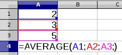 Cuplikan layar dari 2014-06-03 18:30:51