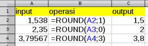 Cuplikan layar dari 2014-06-03 19:43:36