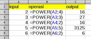 Cuplikan layar dari 2014-06-03 19:54:42