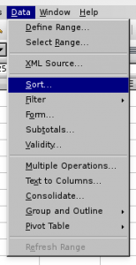 Cuplikan layar dari 2014-06-05 14:35:48
