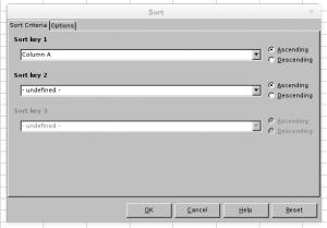 Cuplikan layar dari 2014-06-05 14:37:30
