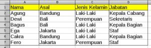 Cuplikan layar dari 2014-06-09 21:17:56
