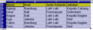 Cuplikan layar dari 2014-06-09 21:19:48