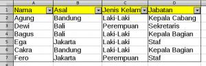 Cuplikan layar dari 2014-06-09 21:23:56