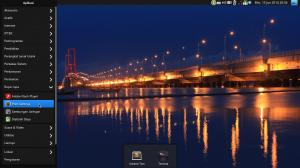Screenshot from 2014-06-15 20:56:14