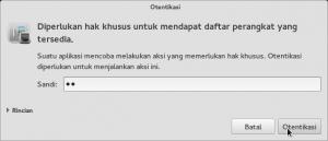 Screenshot from 2014-06-15 20:57:36