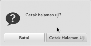 Screenshot from 2014-06-15 21:02:21