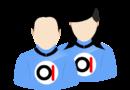 Cara memasang Telegram Dekstop pada BlankOn XI (Uluwatu)