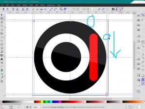"""Tweaking Komodo 2.0 Icons """"After"""""""