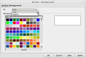 Gambar-Layar-Border - Background-1