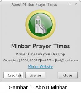 minbar1