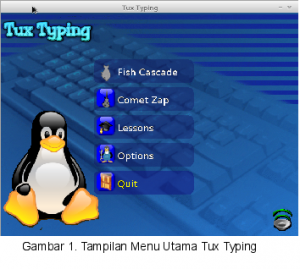 pic tuxtyping1