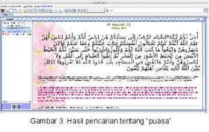 salafidb3