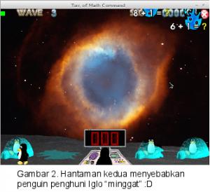 tuxmath2
