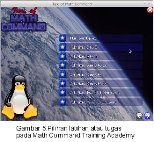tuxmath5