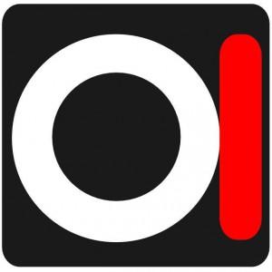 Cara Cepat Membuat Duplikat Logo ke Vektor – Inkscape - 1