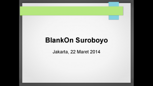 Cuplikan layar dari 2014-09-16 17:36:30