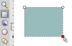 Edit Path – Inkscape - Bagian 1 - 2