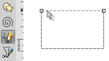 Edit Path – Inkscape - Bagian 1 - 3