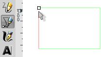 Edit Path – Inkscape - Bagian 1 - 4