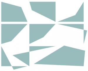 Edit Path – Inkscape - Bagian 1 - 6