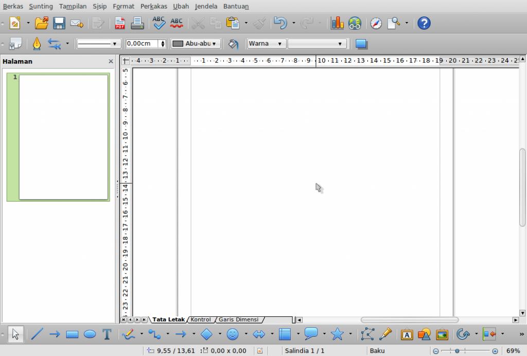 Gambar-Layar-Tidak Berjudul 1 - LibreOffice Draw