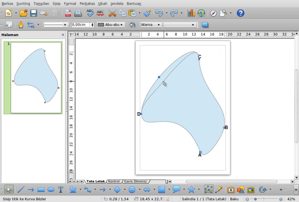 Gambar-Layar-Tidak Berjudul 1 - LibreOffice Draw-11