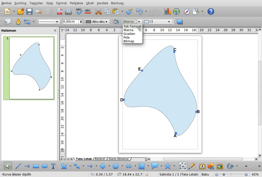 Gambar-Layar-Tidak Berjudul 1 - LibreOffice Draw-13