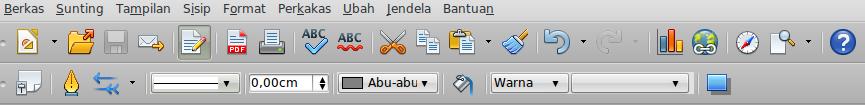 Gambar-Layar-Tidak Berjudul 1 - LibreOffice Draw-15