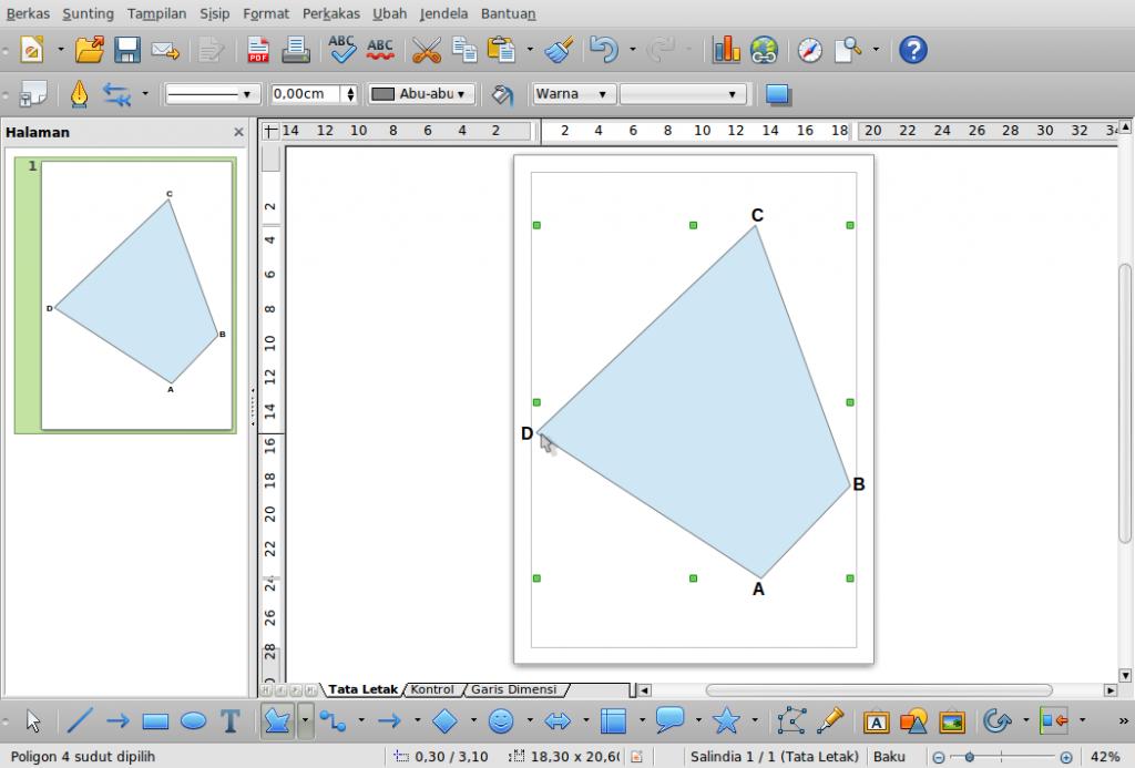 Gambar-Layar-Tidak Berjudul 1 - LibreOffice Draw-5