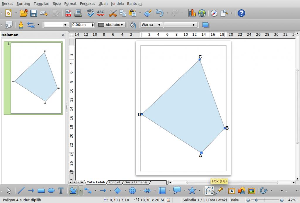 Gambar-Layar-Tidak Berjudul 1 - LibreOffice Draw-6