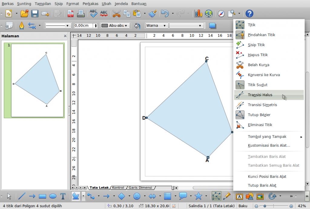 Gambar-Layar-Tidak Berjudul 1 - LibreOffice Draw-7