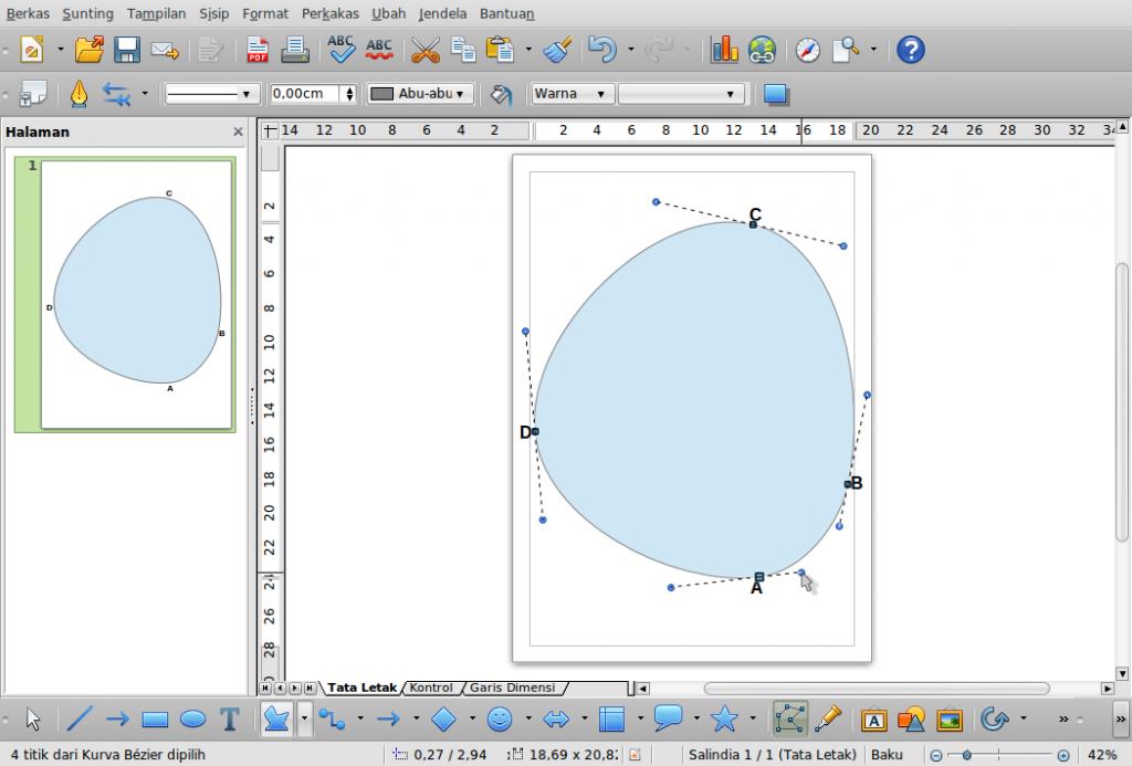 Gambar-Layar-Tidak Berjudul 1 - LibreOffice Draw-8