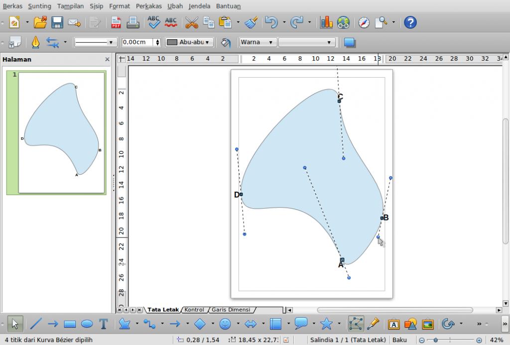 Gambar-Layar-Tidak Berjudul 1 - LibreOffice Draw-9