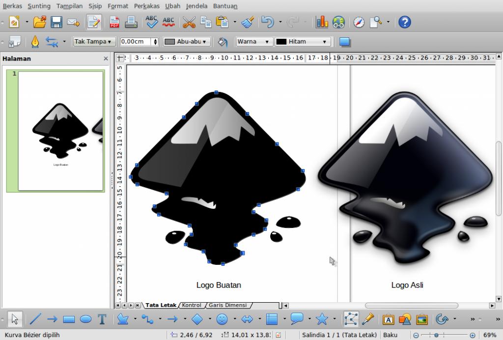 Gambar-Layar-desain.odg - LibreOffice Draw-11