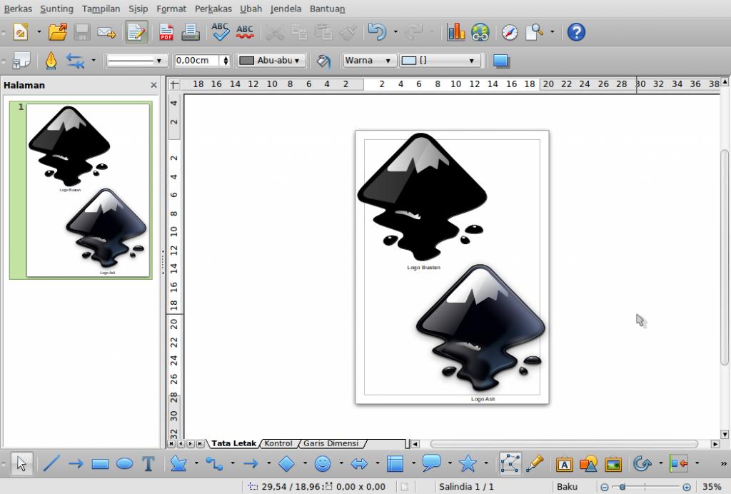 Gambar-Layar-desain.odg - LibreOffice Draw-12