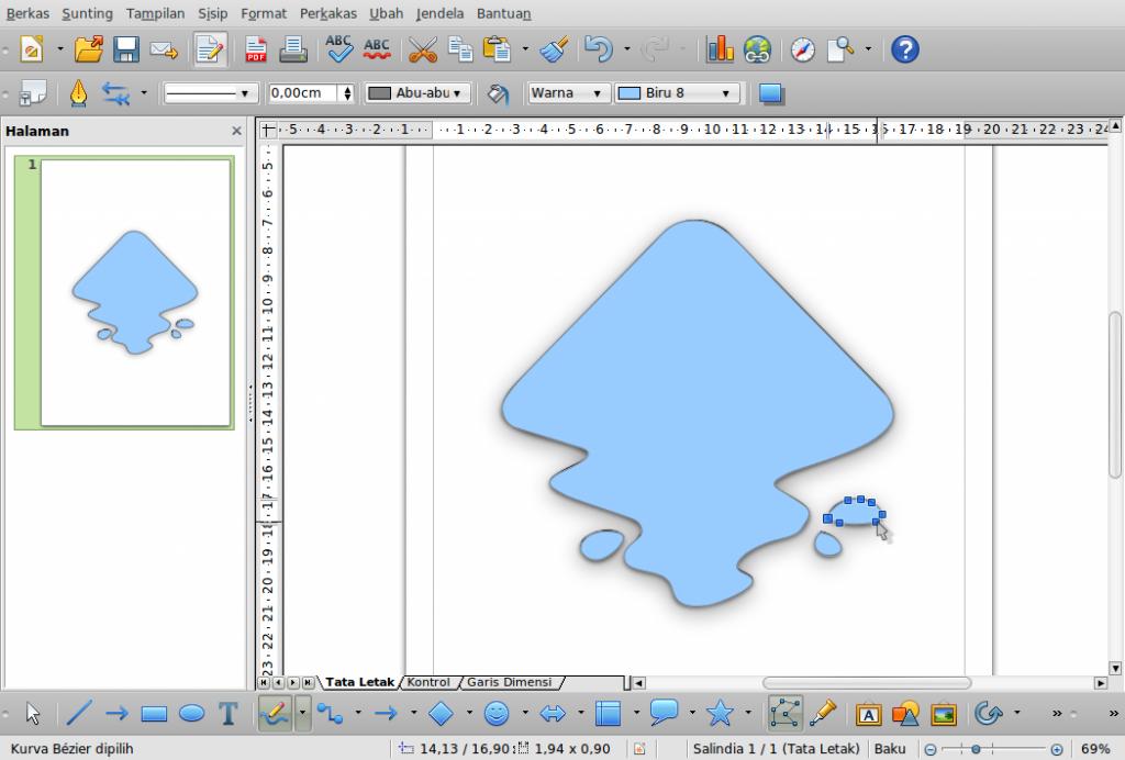 Gambar-Layar-desain.odg - LibreOffice Draw-2