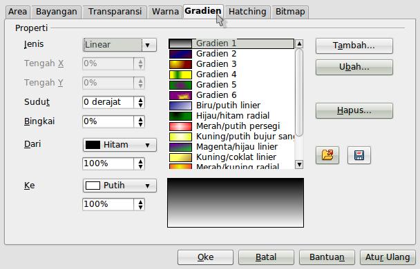 Gambar-Layar-desain.odg - LibreOffice Draw-4