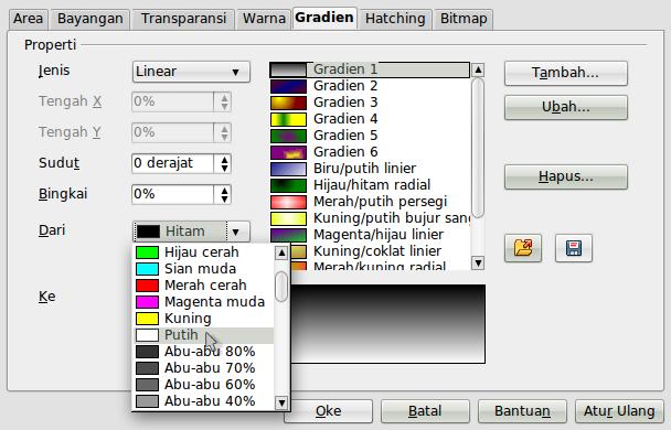 Gambar-Layar-desain.odg - LibreOffice Draw-5