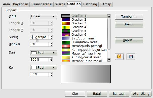 Gambar-Layar-desain.odg - LibreOffice Draw-7