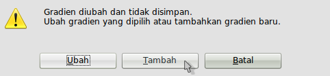 Gambar-Layar-desain.odg - LibreOffice Draw-8