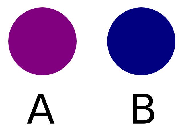 Teknik Duplikasi Warna – Inkscape - 1