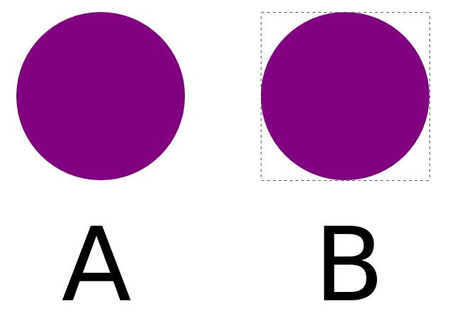 Teknik Duplikasi Warna – Inkscape - 3