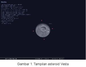 stella-astrometro1