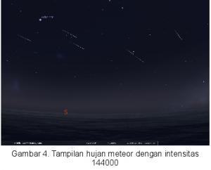stella-astrometro4
