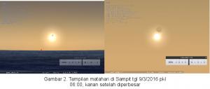 stella-eclipse2