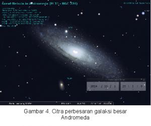stella-galaksi4