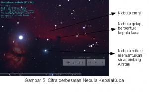 stella-galaksi5